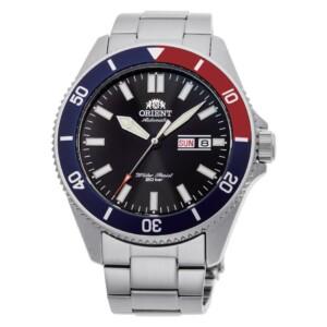 Orient Sports Automatic RA-AA0912B19B - zegarek męski