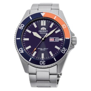 Orient Sports Automatic RA-AA0913L19B - zegarek męski