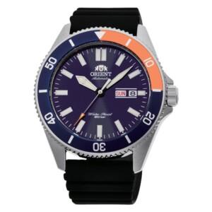 Orient Sports Automatic RA-AA0916L19B - zegarek męski