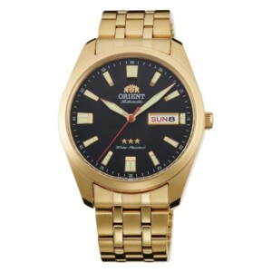 Orient AUTOMATIC CLASSIC GENTS RA-AB0015B19B - zegarek męski