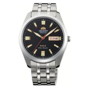 Orient 3 Stars Automatic RA-AB0017B19B - zegarek męski