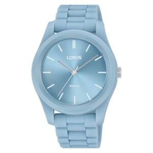 Lorus Sport RG237SX9 - zegarek damski