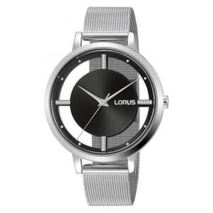 Lorus Fashion RG247SX9 - zegarek damski
