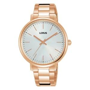 Lorus Classic RG266RX9 - zegarek damski