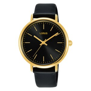 Lorus Classic RG270RX9 - zegarek damski