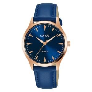 Lorus Classic RG280RX9 - zegarek damski
