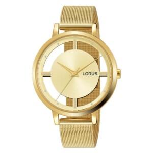 Lorus Fashion RG290PX9 - zegarek damski