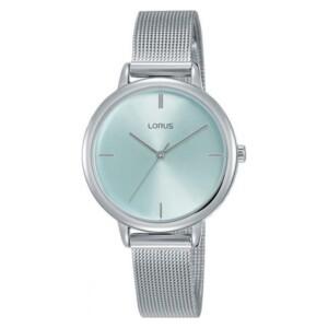 Lorus Classic RG291QX9 - zegarek damski