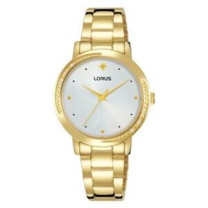 Lorus Fashion RG292RX9 - zegarek damski