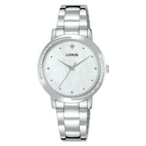 Lorus Fashion RG293RX9 - zegarek damski
