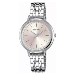 Lorus Fashion RG299PX9 - zegarek damski