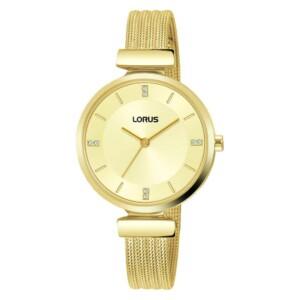 Lorus Fashion RH832CX9 - zegarek damski