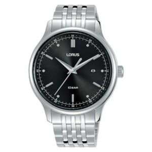 Lorus Classic RH901NX9 - zegarek męski