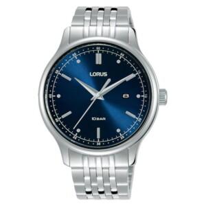 Lorus Classic RH903NX9 - zegarek męski