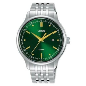 Lorus Classic RH907NX9 - zegarek męski