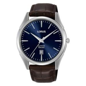 Lorus Sapphire RH957NX9 - zegarek męski