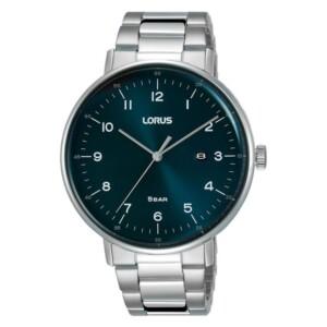 Lorus Urban RH979MX9 - zegarek męski