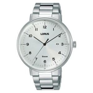 Lorus Urban RH981MX9 - zegarek męski