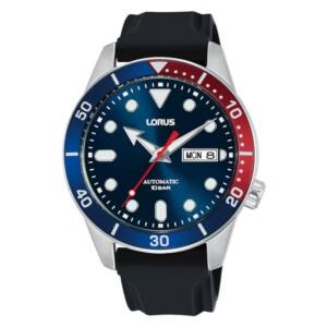 Lorus Automatic RL451AX9G - zegarek męski