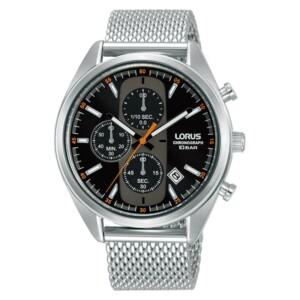 Lorus Urban Chronograph RM351GX9 - zegarek męski