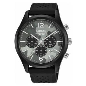 Lorus Chronograph RT397HX9 - zegarek męski