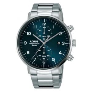 Lorus Urban Chronograph RW401AX9 - zegarek męski