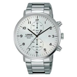 Lorus Urban Chronograph RW403AX9 - zegarek męski