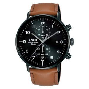 Lorus Urban Chronograph RW407AX9 - zegarek męski