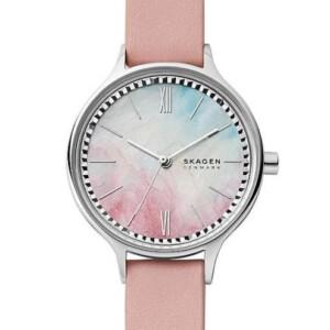Skagen Anita SKW2976 - zegarek damski