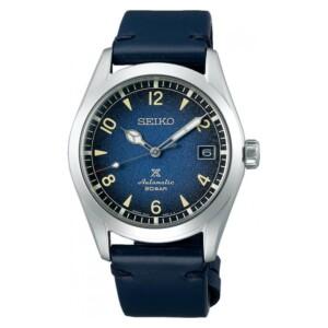 Seiko Prospex Diver's 200m Automatic SPB157J1 - zegarek męski