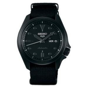 Seiko 5 AUTOMATIC SPORTS SRPE69K1 - zegarek męski