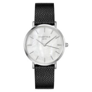Rosefield Upper UWBCSS-U26 - zegarek damski