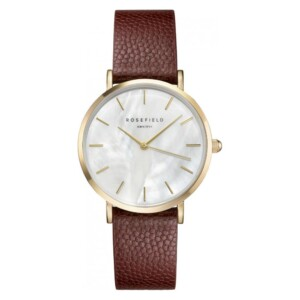 Rosefield Upper UWCCSG-U27 - zegarek damski
