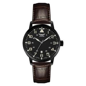 Aviator Airacobra V.1.11.5.037.4 - zegarek męski