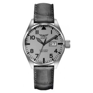 Aviator Airacobra V.1.22.0.150.4 - zegarek męski
