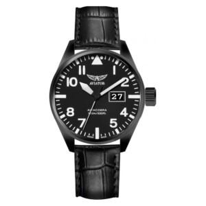 Aviator Airacobra V.1.22.5.148.4 - zegarek męski