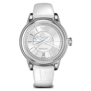 Aviator Douglas Moonflight V.1.33.0.250.4 - zegarek damski