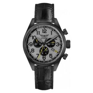 Aviator Airacobra V.2.25.5.174.4 - zegarek męski