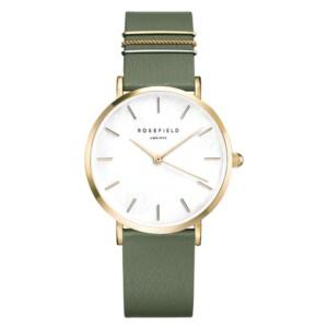 Rosefield WEST VILLAGE WFGG-W85 - zegarek damski