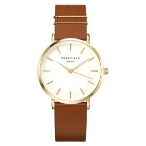 Rosefield WEST VILLAGE WWCG-W86 - zegarek damski