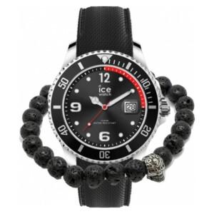 Ice Watch ICE STEEL 018691 - zegarek męski