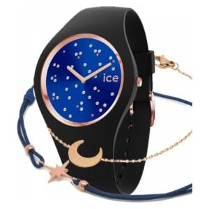 Ice Watch ICE COSMOS 018692 - zegarek damski