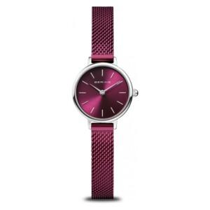 Bering CLASSIC 11022-909 - zegarek damski