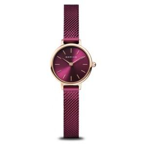 Bering CLASSIC 11022-969 - zegarek damski