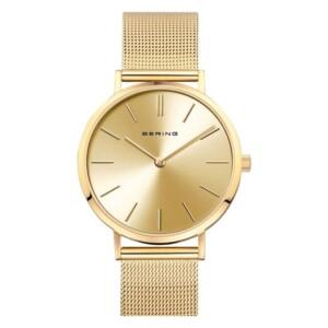 Bering CLASSIC 14134-333 - zegarek damski