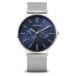 Bering Classic 14240-003 - zegarek męski