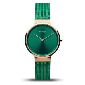Bering 14539-868 - zegarek damski