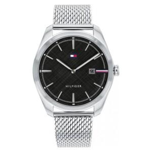Tommy Hilfiger THEO 1710425 - zegarek męski