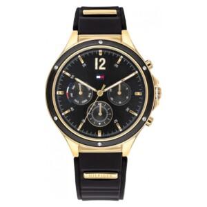 Tommy Hilfiger EVE 1782282 - zegarek damski