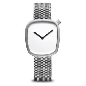 Bering Pebble 18034-004 - zegarek damski
